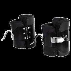 Greensen Anti Gravity Inversion Boots