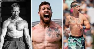How to Watch CrossFit Open Workout 20.4