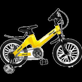 Nice C BMX Kids Bike