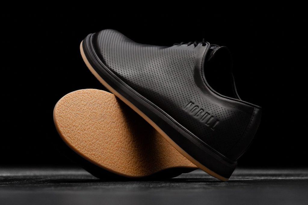 NOBULL Dress Shoe