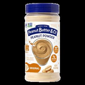Peanut Butter & Co. Peanut Powder