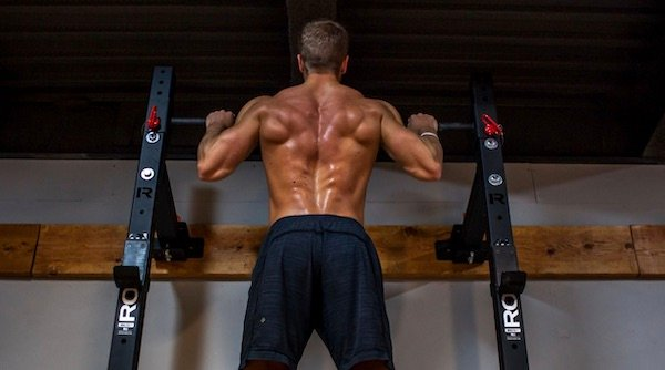 Pull-Up Program Guide