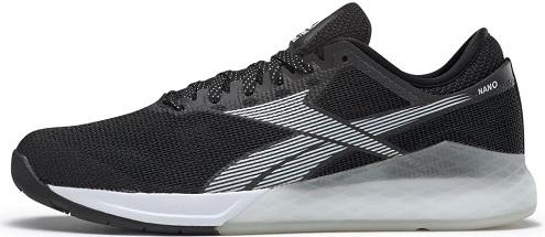 chaussure macro reebok chaussure crossfit chaussure crossfit macro macro reebok NOX80PZnwk