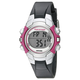 Timex Marathon Mid-Size Watch