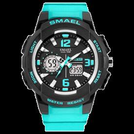 SMAEL Women's Sport Wrist Watch