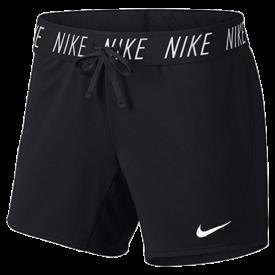 Nike Women's Dry Training Short