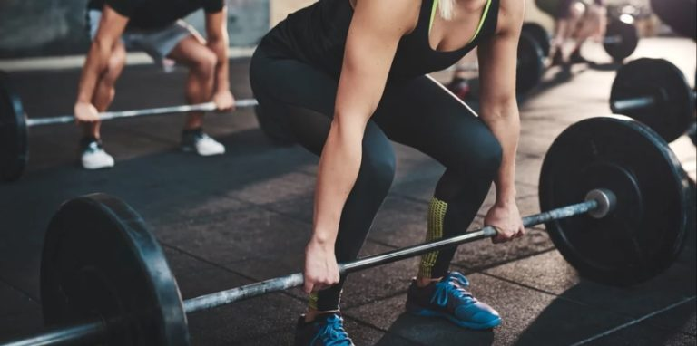 Squat Vs Deadlift: Which Is Better for Strength, Mass, and Power?