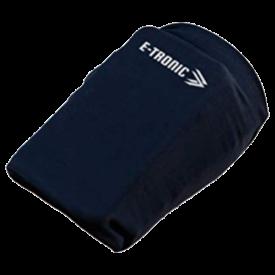 E Tronic Edge Armband Sleeve