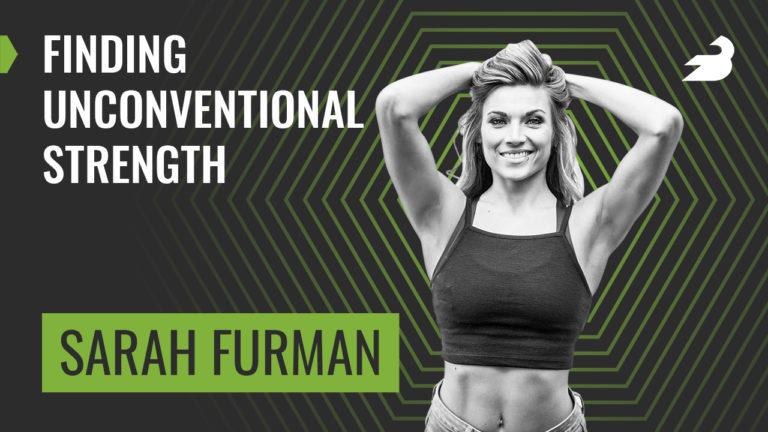 Sarah Furman
