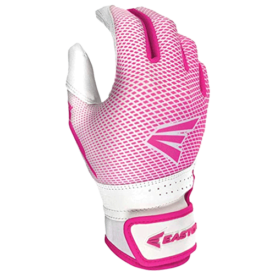 EASTON HYPERLITE Fastpitch Softball Batting Glove