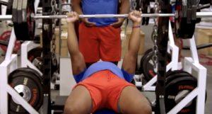 College Strength Coach Evolution