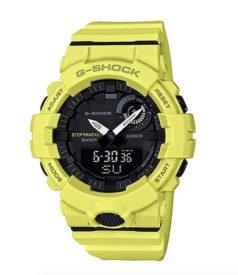G-Shock GBA-800