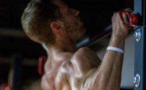 Grip Training Methods