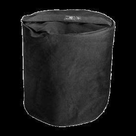 Garage Fit Strongman Sandbag, Heavy Duty Workout Sandbags