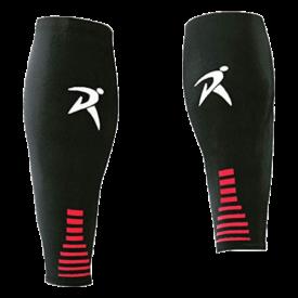 Rymora Calf Compression Sleeves