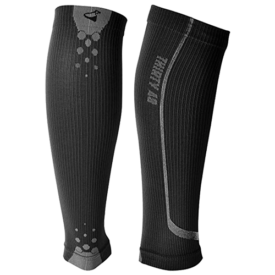 Graduated Calf Compression Sleeves by Thirty48