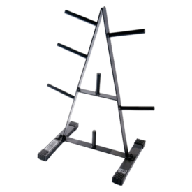 CAP Barbell Tree Storage Rack