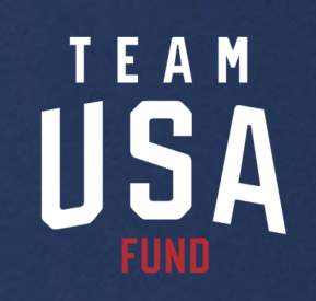 Donate to USA Weightlifting