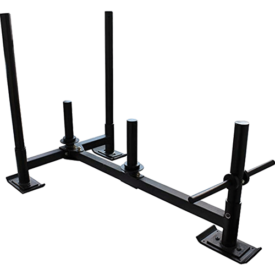 REP FITNESS Weight Sled