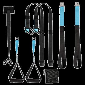 KEAFOLS Fitness Training Kit