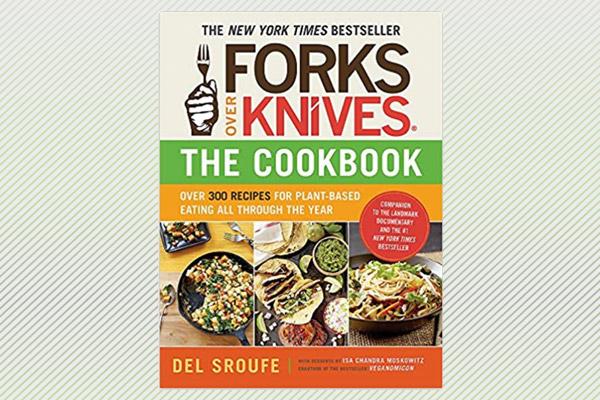 Best Vegan Cookbooks Barbend