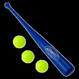 BLITZBALL Starter Pack