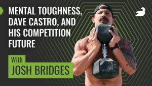 Josh Bridges Podcast