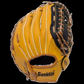 Franklin Baseball and Softball Glove