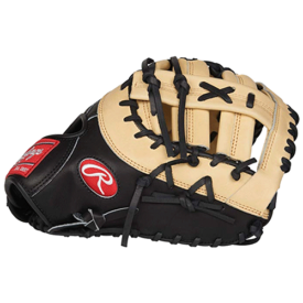 Best Baseball Gloves 2019 Take The Diamond With Confidence