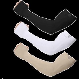 SHINYMOD Arm Sleeves
