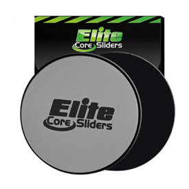Elite Sportz Core Sliders