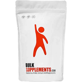 BulkSupplements Holy Basil Powder