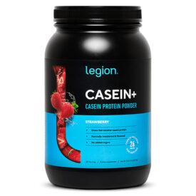Legion Casein+