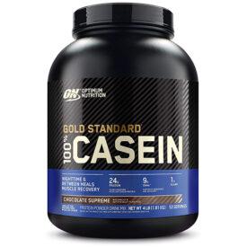 Optimum Nutrition Gold Standard Casein