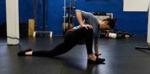 Personal Training Burnout