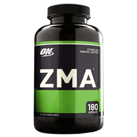 Optimum Nutrition ZMA Muscle Recovery