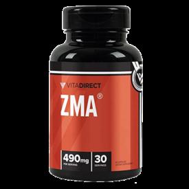 VitaDirect ZMA