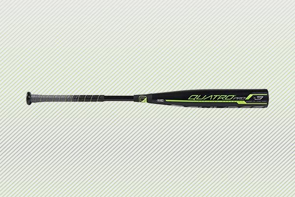 best baseball bats 2020