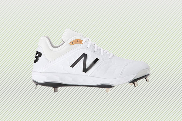 best baseball cleats for ankle support