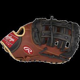 Rawlings Sandlot Baseball Glove