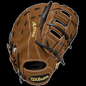 Wilson A900