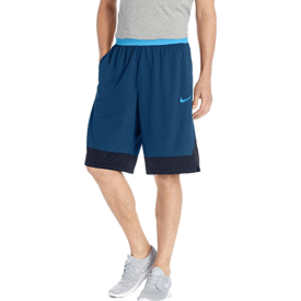 Nike Dri-FIT Icon Shorts