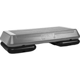 The Step Original Aerobic Platform — Circuit Size
