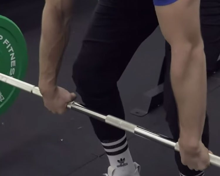 Barbell-Row-Mistakes