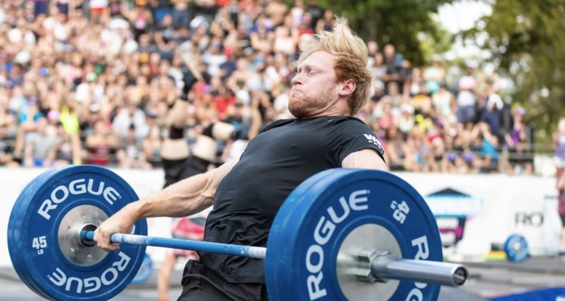 world record deadlift 2020