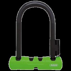 ABUS Ultra U Locks