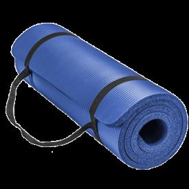 Spoga Premium High Density Exercise Mat