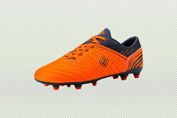 Best Football Cleats Barbend