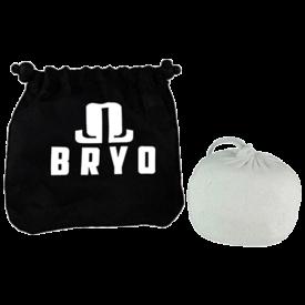 BRYO Chalk Ball