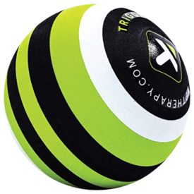 Trigger Point Performance Foam Massage Ball